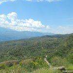 View Trail Guane