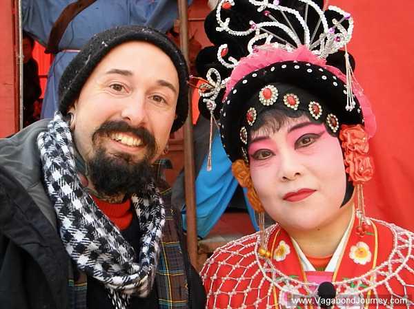 wade-chinese-opera-actress