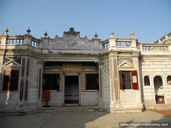western-buildings-kinmen-2