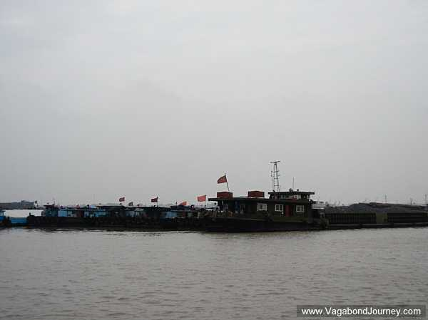 yangtze-river-boats