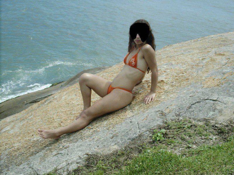 esposa magrinha bucetuda (29)