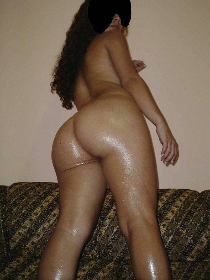 esposa magrinha bucetuda (34)