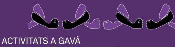 Gavà 8M