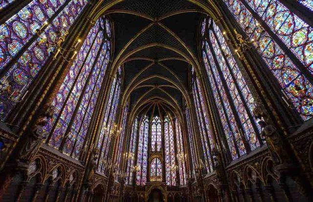 visitar-paris-sainte-chapelle