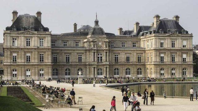 visitar-paris-jardins-do-luxemburgo-senado-palacio-luxembourg