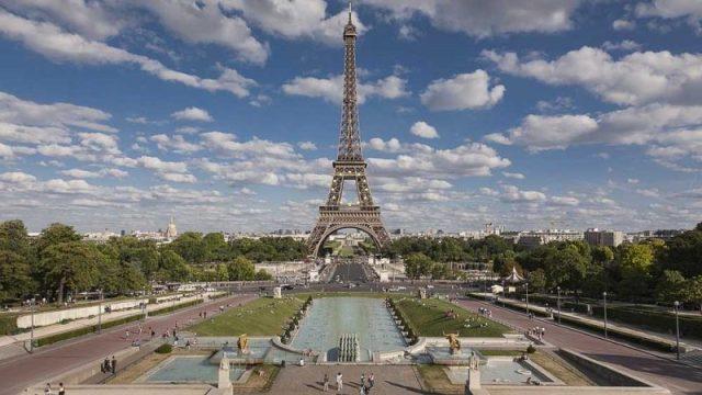 visitar-paris-tour-eiffel