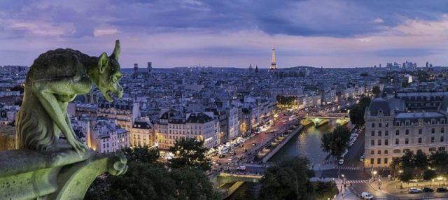 visitar-paris-vista-panoramica1