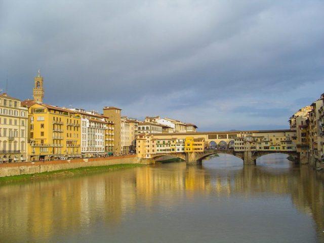 visita-florenca-3-dias