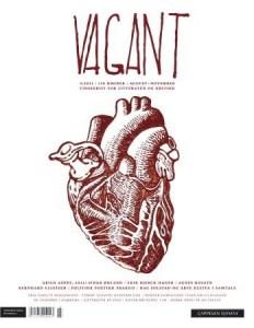 Vagant 3/2011