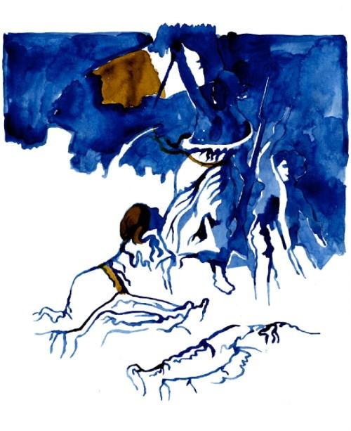 Illustrasjon: Andreas Töpfer.