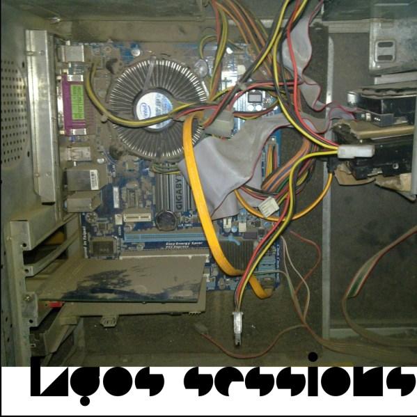 lagos_sessions (2)