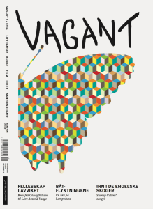 Cover_1_2016