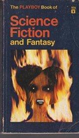 «Dial 'F' for Frankenstein» ble først trykt i magasinet Playboy, og kom senere ut i en serie fra forlaget deres: Playboy Book of Science Fiction and Fantasy Paperback (1968).