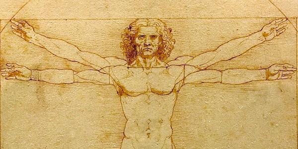 Da Vinci-hysteriet