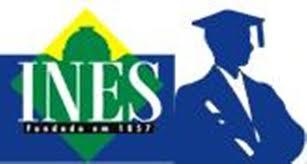 Instituto Nacional de Educação de Surdos (Ines)