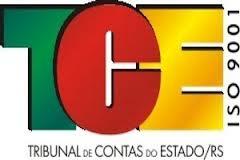 Tribunal de Contas do Estado do Rio Grande do Sul (TCE-RS)