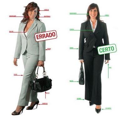 Como-se-Vestir-em-uma-Entrevista-de-Emprego