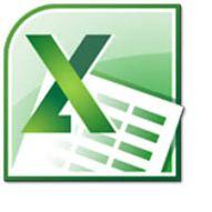 Curso de Excel para Engenharia