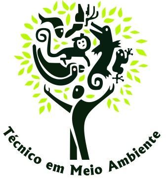 Logo_do_Meio_Ambiente.jpg2