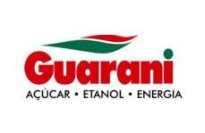 logotipo_empresa_acucar_guarani