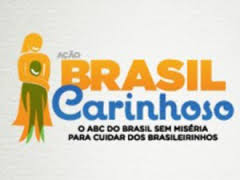 Brasil Carinhoso 2013