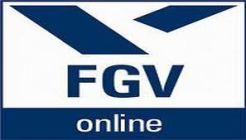 Cursos Gratuitos na FGV