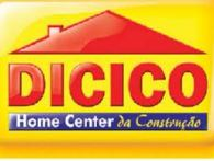 Dicico Home Center