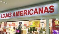 Lojas Americanas com vagas no Rio de Janeiro