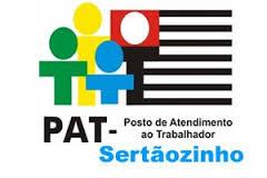 PAT Sertãozinho