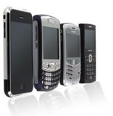 Curso Conserto de celulares e Smartphones