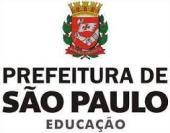 Secretaria Municipal de Educação de São Paulo 2013