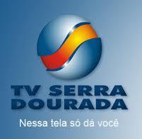 TV Serra Dourada GO
