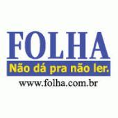 empregos Folha de São Paulo