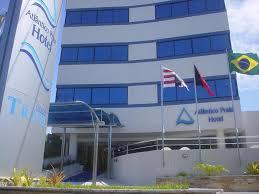 Trabalhe Conosco Atlantica Hotels