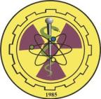 Curso Técnico de Radiologia