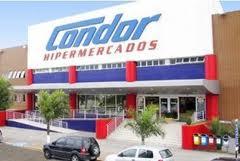 Supermercados Condor
