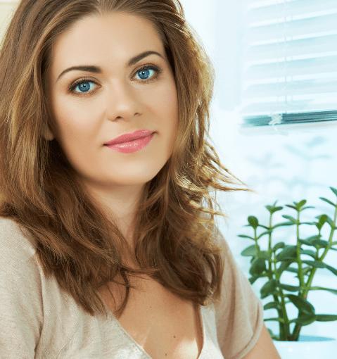 Vaginismus Behandlung Garantie