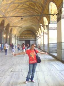 hagia sophia, aya sophia, Istanbul sites