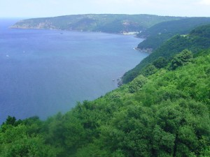 black sea tourism, tourism in the black sea, black sea cruise, world travel
