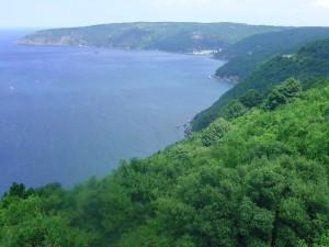 black sea tourism, tourism in the black sea, black sea cruise, world travel