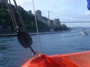 tourism in turkey, Turkey travel, Turkey trips
