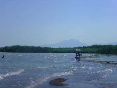 Lake Kocegiez Rednecks