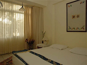 hotels Turkey, Selcuk