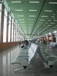 Mohammad V International Airport, cheap airlines in Morocco