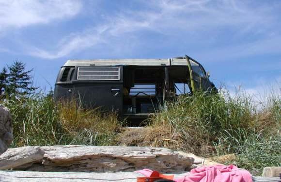 Slackville Road : Road Novel Meets Armored Car Robbery