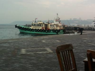 Canakkale, Anafartanlar, Dardanelles