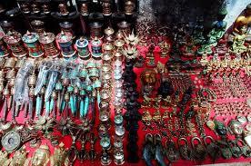 Palampur, India