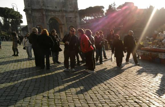 Neither a Traveler Nor a Tourist – Are You A Moovist ?