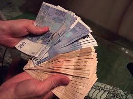 Moroccan money
