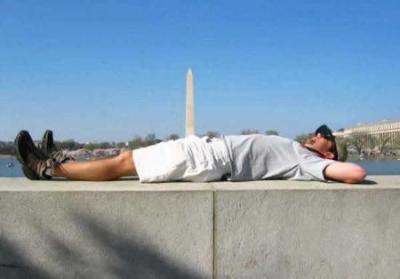 save money in Washington D.C.